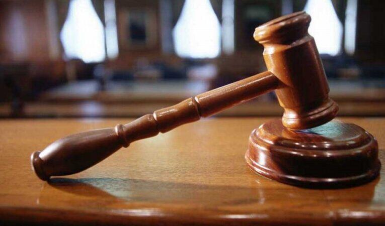 Громкое дело восьмилетней давности – вынесен приговор одному из убийц трех шахтеров в Покровске