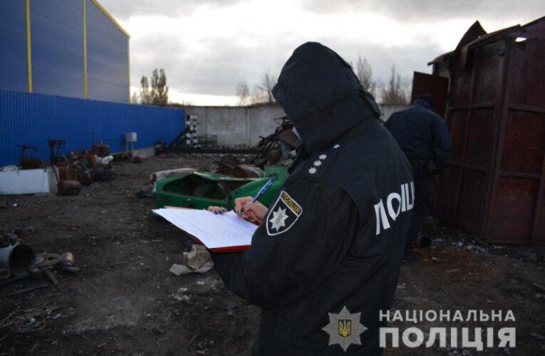 На предприятии в Волновахе произошел взрыв, есть раненые
